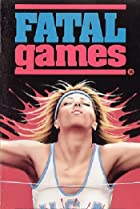Image of Fatal Games
