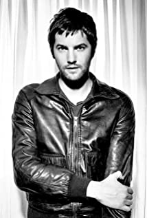 jim sturgess tumblr