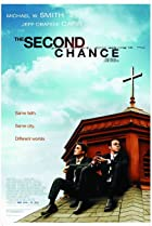 Image of The Second Chance