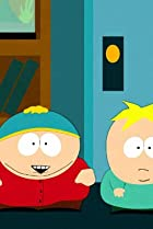 Image of South Park: Jared Has Aides
