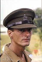 Image of Nigel Havers