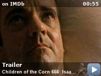 Children Of The Corn 7
