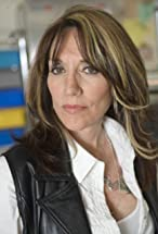 Katey Sagal's primary photo