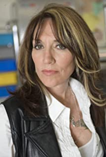 Katey Sagal New Picture - Celebrity Forum, News, Rumors, Gossip