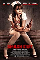 Image of Smash Cut