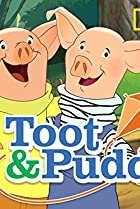 Image of Toot & Puddle