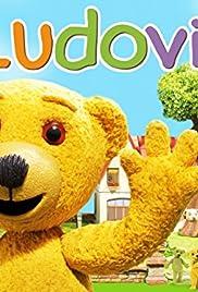 Fix-it Bears Poster