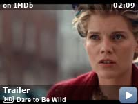 Dare To Be Wild Full Movie