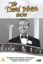 Primary image for The David Niven Show