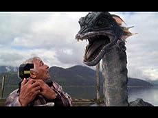 Beyond Loch Ness aka