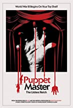 Primary image for Puppet Master: The Littlest Reich