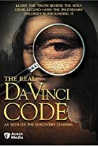 Image of The Real Da Vinci Code