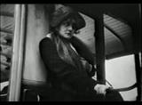 Das Wandernde Bild (1920) (Fritz Lang)