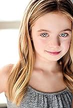 Cassidy Nugent's primary photo