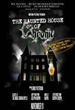 The Haunted House of Chronic