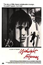 Image of Midnight Express