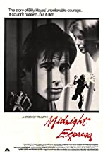 Primary image for Midnight Express