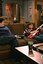 Image of Drake & Josh: Guitar