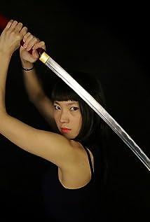 Yoriko Haraguchi Picture