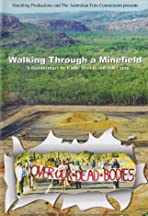 Walking Through a Minefield