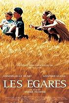 Image of Les égarés