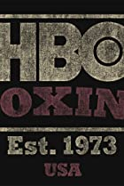 Image of HBO Boxing: The Rumble in the Jungle: Ali vs. Foreman