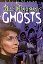 Image of Miss Morison's Ghosts
