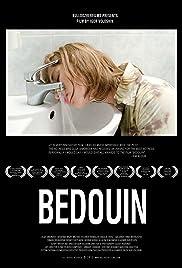 Beduin Poster