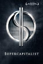 Supercapitalist(2012)