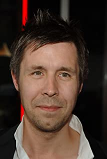 paddy considine facebook