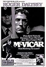 McVicar(2010)