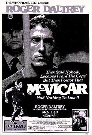 McVicar (1980)