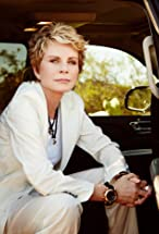 Patricia Cornwell's primary photo