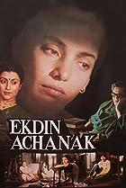 Image of Ek Din Achanak