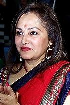 Image of Jaya Prada