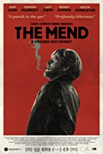 The Mend(2015)