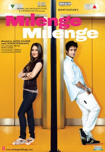 Milenge Milenge | Download Full HD Bollywood Movie for free Movies365