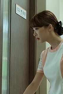 Aktori Chung-ah Lee