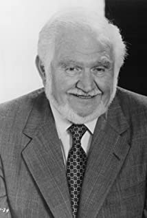 Robert Prosky Picture