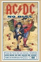 Image of AC/DC: No Bull