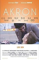 Akron(2017)