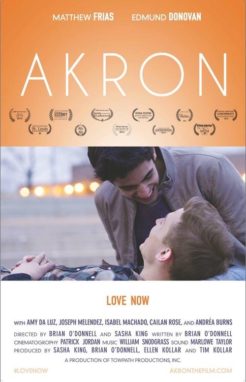image Akron Watch Full Movie Free Online