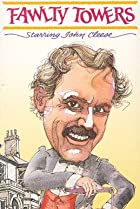 Image of Fawlty Towers