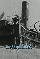 Image of The Shipbuilders