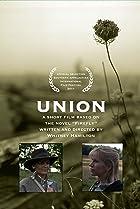 Image of Union