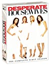 """Desperate Housewives: Move On (#1.11)"""
