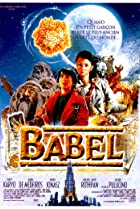 Image of Babel