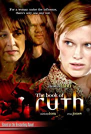 The Book of Ruth (2004) Poster - Movie Forum, Cast, Reviews
