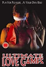 Ultimate Love Games