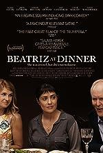 Beatriz at Dinner(2017)